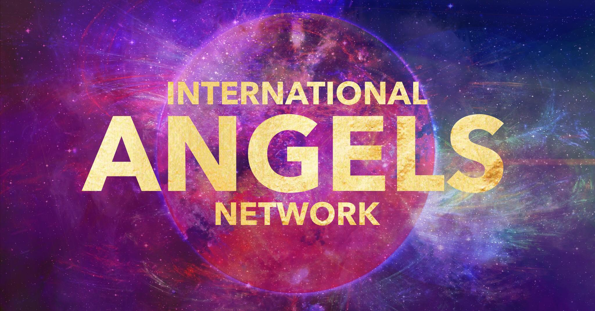 International Angels Network